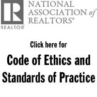 National Association of REALTORS, link to Code of Ethics and Standards of Practice